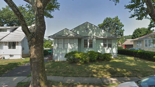 This Google Street View image shows the approximate location of 26 Albert Ave. 1X in Fairlawn. The property at this address changed hands in September 2019, when new owners bought the property for $295,000.