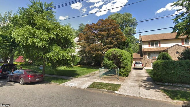 This Google Street View image shows the approximate location of 171 Larch Ave. in Bogota. The property at this address changed hands in September 2019, when new owner bought the property for $450,000.