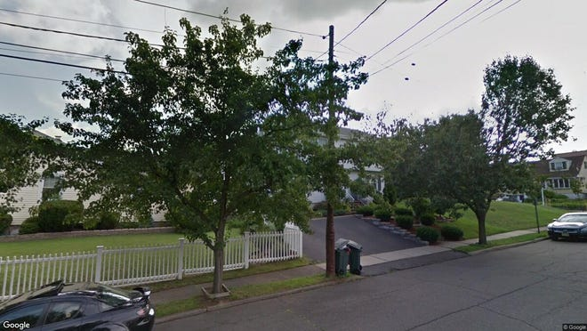 This Google Street View image shows the approximate location of 131 Saint Joseph Blvd. in Lodi. The property at this address changed hands in August 2019, when new owner bought the property for $520,000.