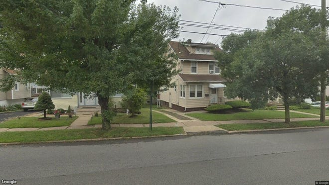 This Google Street View image shows the approximate location of 524 Rutherford Ave. in Lyndhurst. The property at this address changed hands in September 2019, when new owners bought the property for $250,000.