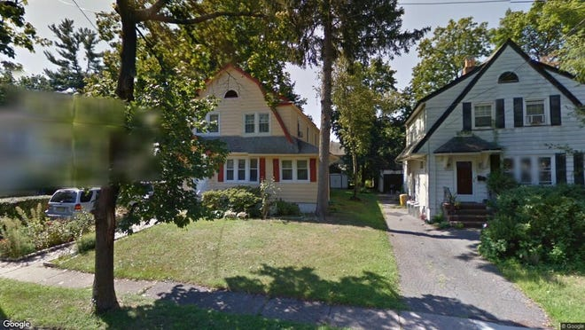 This Google Street View image shows the approximate location of 506 Cumberland Ave. in Teaneck. The property at this address changed hands in August 2019, when new owners bought the property for $490,000.