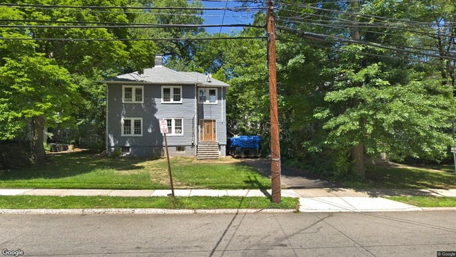 This Google Street View image shows the approximate location of 267 W. Englewood Ave. in Teaneck. The property at this address changed hands in September 2019, when new owner bought the property for $430,000.