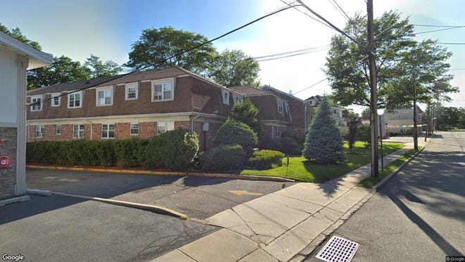 This Google Street View image shows the approximate location of 143A Fort Lee Road in Teaneck. The property at this address changed hands in October 2019, when new owner bought the property for $173,000.