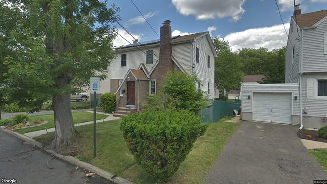 This Google Street View image shows the approximate location of 129 Circle Drway in Teaneck. The property at this address changed hands in August 2019, when new owner bought the property for $365,000.