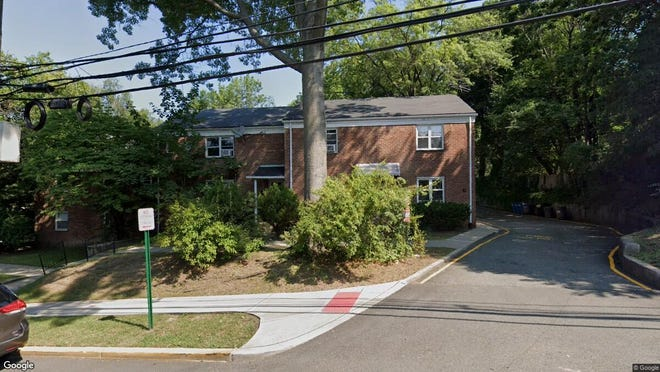 This Google Street View image shows the approximate location of 179A Christie Hts St. in Leonia. The property at this address changed hands in July 2019, when new owner bought the property for $242,500.
