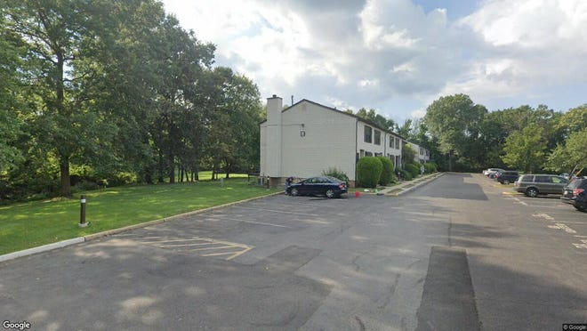 This Google Street View image shows the approximate location of 126 Dunham Ave. in Edison. The property at this address changed hands in November 2019, when new owner bought the property for $263,000.