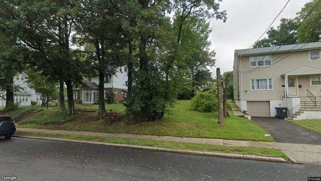 This Google Street View image shows the approximate location of 460 Avenel St. in Woodbridge. The property at this address changed hands in December 2019, when new owner bought the property for $265,000.