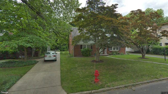 This Google Street View image shows the approximate location of 10 S. Drive in East Brunswick. The property at this address changed hands in November 2019, when new owners bought the property for $358,000.