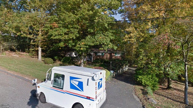 This Google Street View image shows the approximate location of 273 Ross Drive in Boonton Town. The property at this address changed hands in December 2019, when new owners bought the property for $409,000.