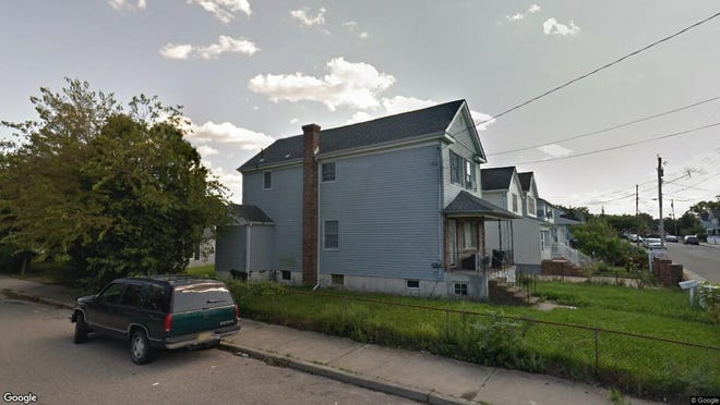 This Google Street View image shows the approximate location of 538 Winter St. in Long Branch. The property at this address changed hands in December 2019, when new owner bought the property for $295,000.