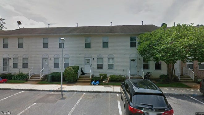 This Google Street View image shows the approximate location of 35 Waterview Drive in Lakewood. The property at this address changed hands in November 2019, when new owners bought the property for $237,000.