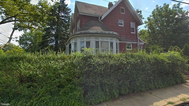 This Google Street View image shows the approximate location of 262 Euclid Ave. in Ridgefield Park. The property at this address changed hands in September 2019, when new owners bought the property for $425,000.