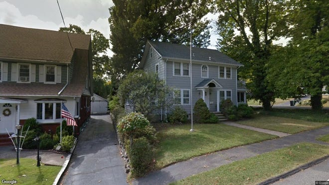 This Google Street View image shows the approximate location of 31 Wyckoff Ave. in Wyckoff. The property at this address changed hands in August 2019, when new owners bought the property for $629,000.