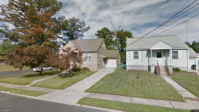 This Google Street View image shows the approximate location of 137 Eighth Ave. in Mount Ephraim. The property at this address changed hands in October 2019, when new owner bought the property for $132,900.