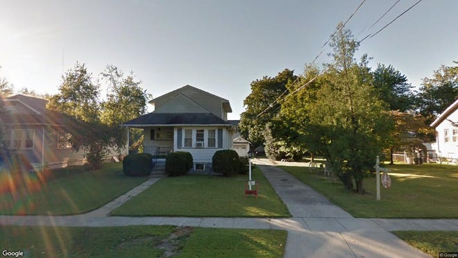 This Google Street View image shows the approximate location of 40 Arlington Ave. in Stratford. The property at this address changed hands in June 2019, when new owner bought the property for $124,000.