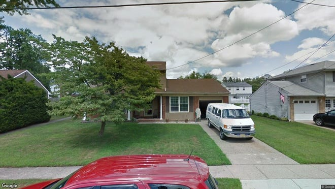 This Google Street View image shows the approximate location of 29 Pennsylvania Ave. in Stratford. The property at this address changed hands in September 2019, when new owners bought the property for $212,500.