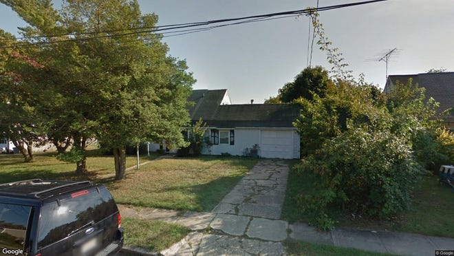 This Google Street View image shows the approximate location of 194 Norgrove Ave. in Long Branch. The property at this address changed hands in November 2019, when new owner bought the property for $505,000.