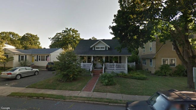 This Google Street View image shows the approximate location of 28 Lake Ave. in Fair Haven. The property at this address changed hands in December 2019, when new owners bought the property for $497,500.