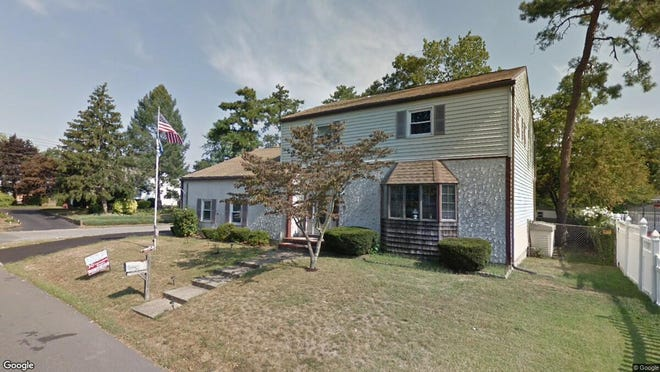 This Google Street View image shows the approximate location of 86 Maple St. in Beachwood. The property at this address changed hands in November 2019, when new owners bought the property for $240,000.