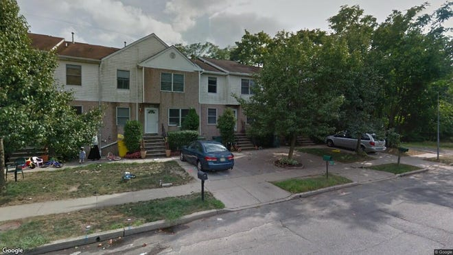 This Google Street View image shows the approximate location of 406 Second St. in Lakewood. The property at this address changed hands in November 2019, when new owner bought the property for $550,000.