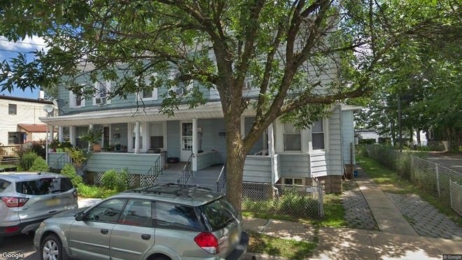 This Google Street View image shows the approximate location of 230 Summer St. in East Rutherford. The property at this address changed hands in August 2019, when new owner bought the property for $290,000.