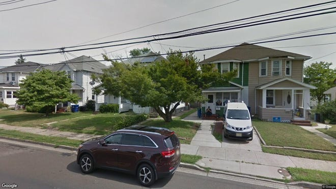 This Google Street View image shows the approximate location of 531 Bridgeboro St. in Riverside. The property at this address changed hands in November 2019, when new owner bought the property for $40,000.