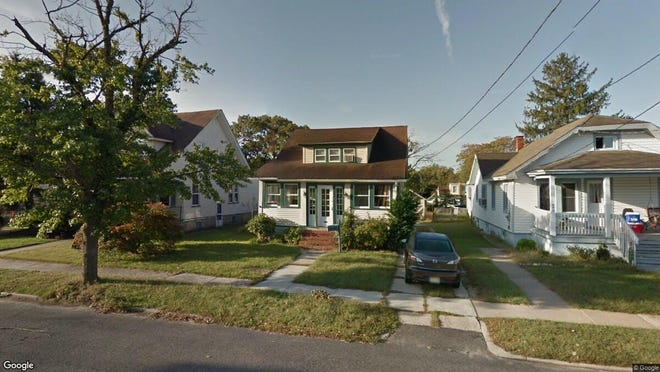 This Google Street View image shows the approximate location of 436 Highland Ave. in Westville. The property at this address changed hands in December 2019, when new owners bought the property for $148,400.
