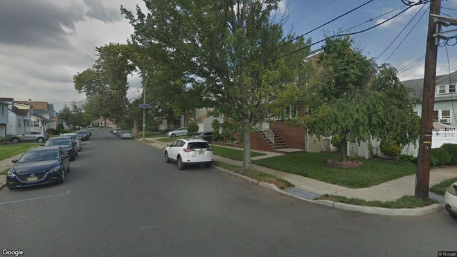 This Google Street View image shows the approximate location of 198 Randolph St. in Carteret. The property at this address changed hands in December 2019, when new owner bought the property for $501,000.