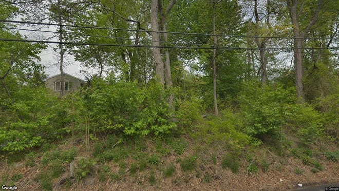 This Google Street View image shows the approximate location of 135 Higgins Road in Old Bridge. The property at this address changed hands in December 2019, when new owner bought the property for $280,000.