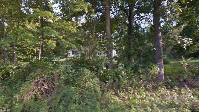 This Google Street View image shows the approximate location of 169 Old Turnpike Road in Washington. The property at this address changed hands in December 2019, when new owners bought the property for $309,000.