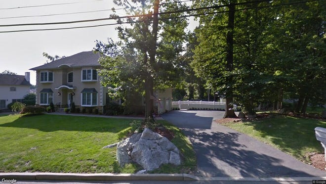 This Google Street View image shows the approximate location of 503 Morris Ave. in Boonton Town. The property at this address changed hands in January 2020, when new owners bought the property for $575,000.