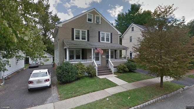 This Google Street View image shows the approximate location of 5 Lum Ave. in Chatham Borough. The property at this address changed hands in December 2019, when new owner bought the property for $750,000.
