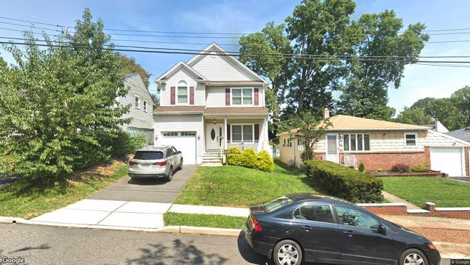 This Google Street View image shows the approximate location of 255 E. James Place in Woodbridge. The property at this address changed hands in November 2019, when new owners bought the property for $470,000.