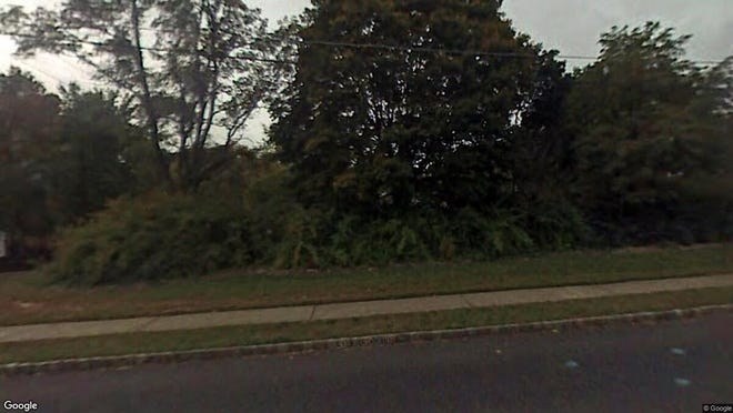 This Google Street View image shows the approximate location of 4 Andrew Drive in Monroe. The property at this address changed hands in November 2019, when new owners bought the property for $350,000.