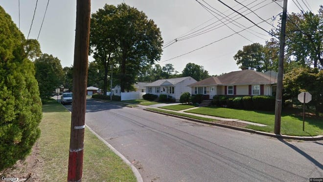 This Google Street View image shows the approximate location of 119 N. High St. in Woodbridge. The property at this address changed hands in November 2019, when new owner bought the property for $240,000.