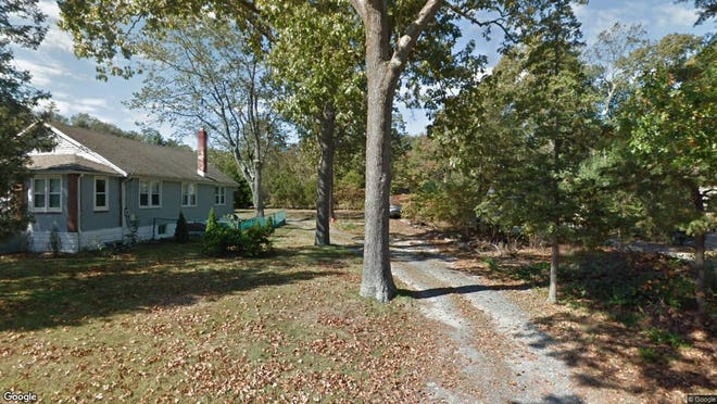 This Google Street View image shows the approximate location of 2023 Hendricks Ave. in Waterford. The property at this address changed hands in October 2019, when new owner bought the property for $140,000.