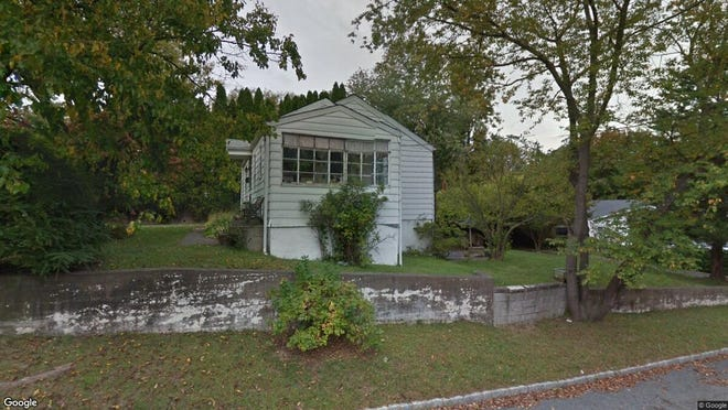 This Google Street View image shows the approximate location of 71 Berkshire Ave. in Dover Town. The property at this address changed hands in December 2019, when new owner bought the property for $190,000.