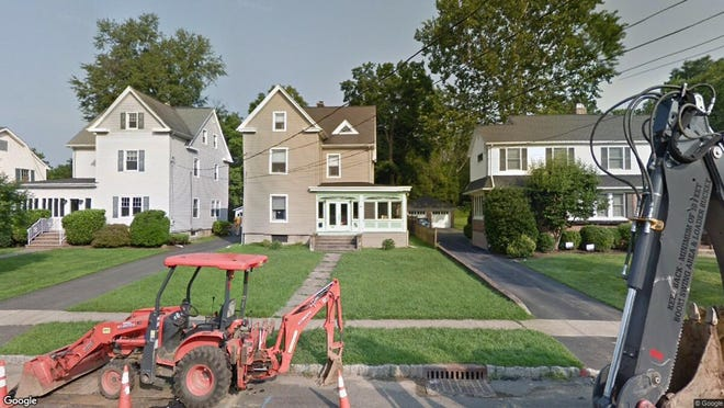 This Google Street View image shows the approximate location of 86 Central Ave. in Madison. The property at this address changed hands in December 2019, when new owner bought the property for $450,000.