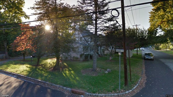This Google Street View image shows the approximate location of 78 Ogden Ave. in Rockaway Borough. The property at this address changed hands in December 2019, when new owner bought the property for $286,000.