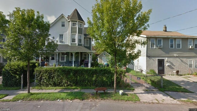 This Google Street View image shows the approximate location of 1205 11th Ave. in Neptune. The property at this address changed hands in December 2019, when new owner bought the property for $309,000.