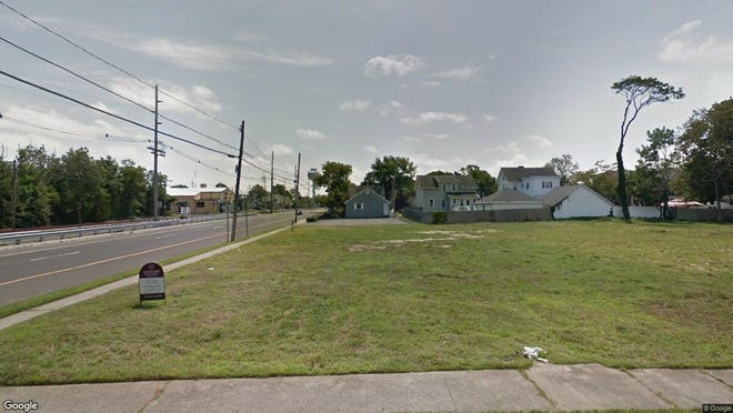 This Google Street View image shows the approximate location of 500 Trenton Ave. in Point Pleasant Beach. The property at this address changed hands in January 2020, when new owner bought the property for $675,000.