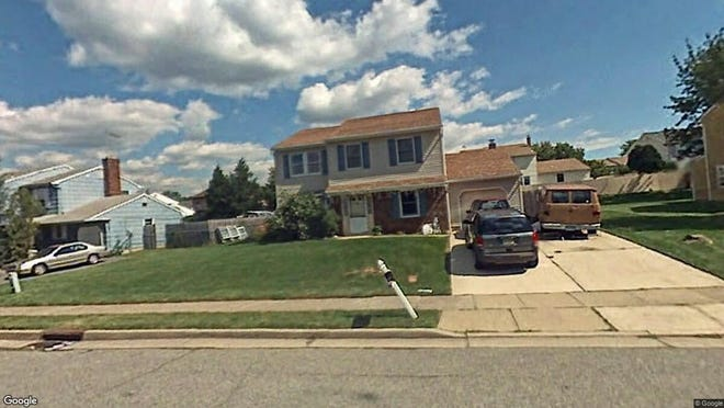 This Google Street View image shows the approximate location of 48 Roxy Ave. in Edison. The property at this address changed hands in November 2019, when new owners bought the property for $513,000.