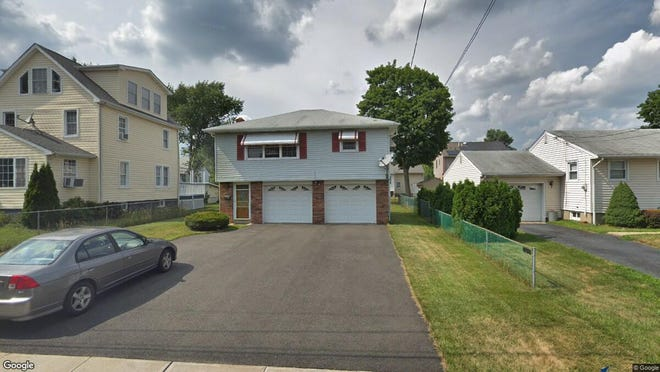 This Google Street View image shows the approximate location of 120 Hamilton Blvd. in Piscataway. The property at this address changed hands in November 2019, when new owner bought the property for $275,000.