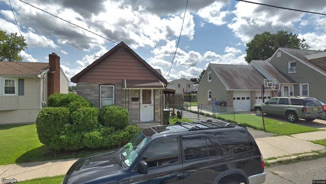 This Google Street View image shows the approximate location of 135 Luther Ave. in Woodbridge. The property at this address changed hands in January 2020, when new owner bought the property for $140,000.