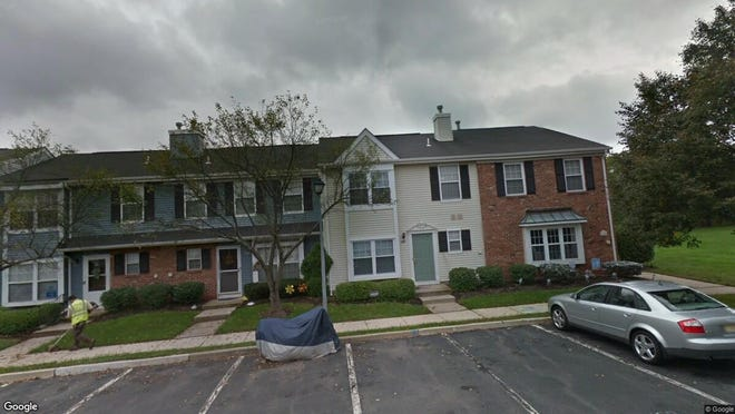 This Google Street View image shows the approximate location of 326 Smithwold Road in Franklin. The property at this address changed hands in December 2019, when new owners bought the property for $233,000.