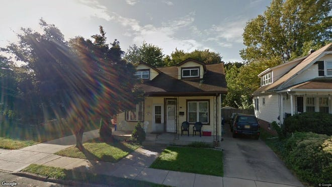 This Google Street View image shows the approximate location of 316 Lehigh Ave. in Gloucester City. The property at this address changed hands in October 2019, when new owner bought the property for $79,900.