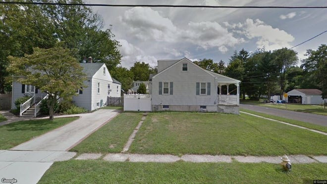 This Google Street View image shows the approximate location of 440 W. Lincoln Ave. in Magnolia. The property at this address changed hands in November 2019, when new owner bought the property for $164,000.