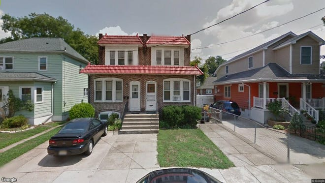 This Google Street View image shows the approximate location of 6116 Highland Ave. in Pennsauken. The property at this address changed hands in December 2019, when new owner bought the property for $67,000.