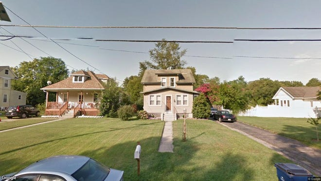This Google Street View image shows the approximate location of 1008 Rural Ave. in Voorhees. The property at this address changed hands in October 2019, when new owner bought the property for $184,500.