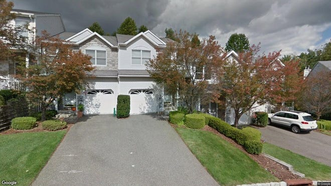 This Google Street View image shows the approximate location of 83 Springhill Drive in Parsippany-Troy Hills. The property at this address changed hands in January 2020, when new owners bought the property for $427,000.